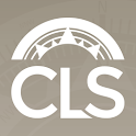 CLS Mobile icon