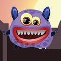 Download Full Hungry Monster 1.9.0 APK