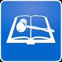 Civil Code Distrito Federal icon