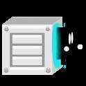 Portal Slingshot Premium icon