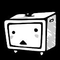 テレニコツイ icon