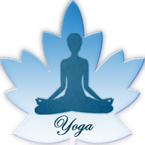 Download Complete Yoga Guide for Android