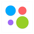 Avito for Lollipop - Android 5.0