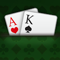AK Poker Tools icon