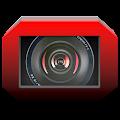 Cinema FV-5 Lite APK for Bluestacks