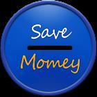 SaveMoney 가계부 카드SMS PRO icon