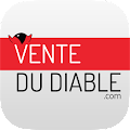 Free Vente-du-diable.com APK for Windows 8