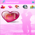 Soulmate icon