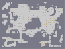 Thumbnail of the map 'Through the Other Side'