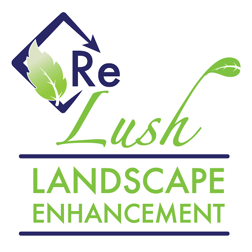 ReLush Landscape Enhancement - About