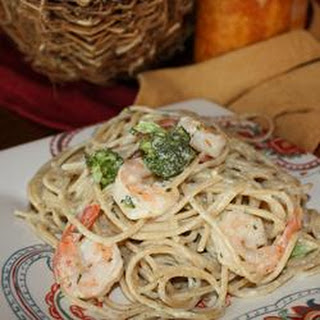 Shrimp Angel Hair Pasta Garlic Butter Sauce Recipes