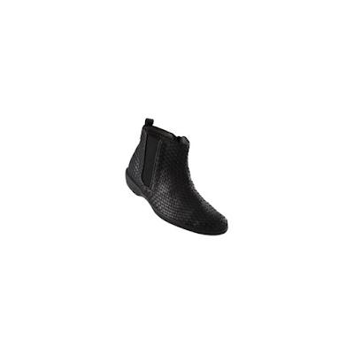 Tremblade Adour À Chez La Acheter Femme Chaussures 2019 Ad Confort 8TqZ6wR