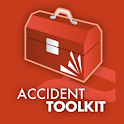 Accident Toolkit
