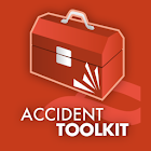 Accident Toolkit icon