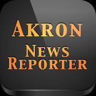 Akron News-Reporter icon