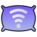 Wifi Timeout icon