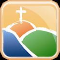 전주산돌교회 icon