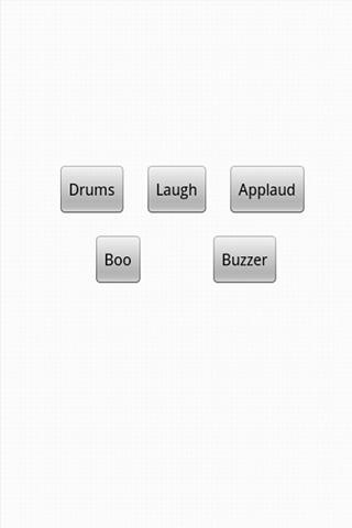 Humor box