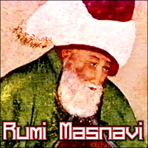 Rumi Masnav.. file APK for Gaming PC/PS3/PS4 Smart TV