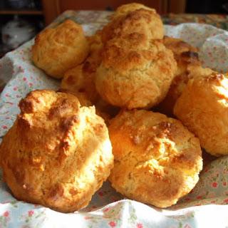 Buttermilk Muffins No Eggs Recipes