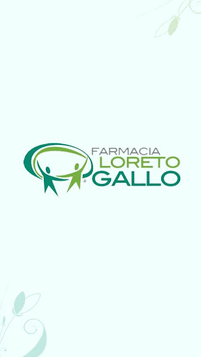 【免費醫療App】Farmacia Loreto-APP點子