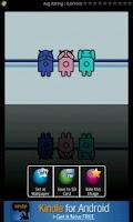 Screenshot of Android Popular Wallpapapers