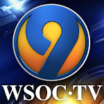 WSOC-TV Channel 9 News 5.4.0 Apk