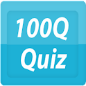 Olympic History -100Q Quiz icon