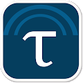 Free Tether It Trial APK for Windows 8
