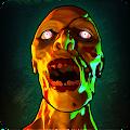 Free Zombie Raiders APK for Windows 8