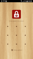 Screenshot of Password Book (Free)