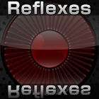 Reflexes test icon