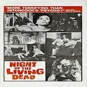 Night of the Living Dead - SB icon