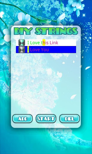 【免費休閒App】水晶寶石連連看-APP點子