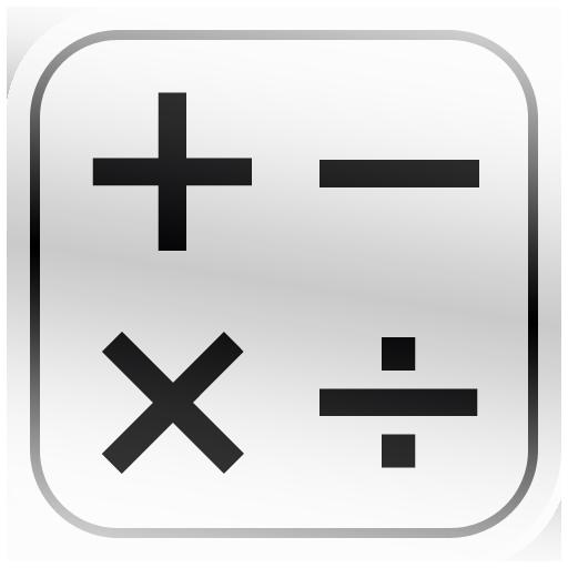 ProCalcApp - Calculator