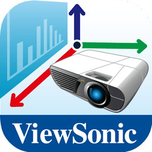 app viewsonic projector distance apk for windows phone android and apps