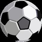 SportsPhone Demo icon