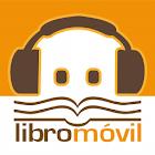 Libros y Audiolibros - Español icon