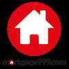 Mortgage999.com logo