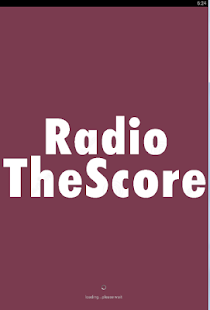 670 The Score - screenshot
