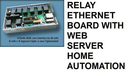 Relay Speech Recognition