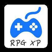 Download Neko RPGXP Player APK on PC