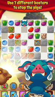 Game Pig & Dragon APK for Kindle