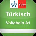 Klett Kolay gelsin A1 Deu/Türk