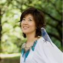 Kimiko Wakiyama`s Whistler wor icon