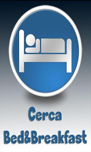玩旅遊App|Cerca Bed & Breakfast免費|APP試玩