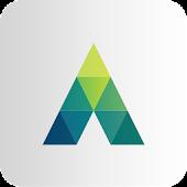 Download Банк Астаны APK for Laptop