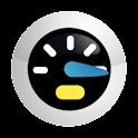 Sensor Test icon