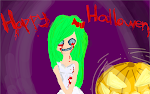 Happy Hallowen