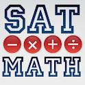SAT Math icon